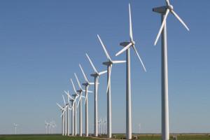 air turbine