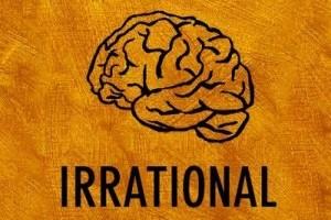 Irrational-Art-300x222