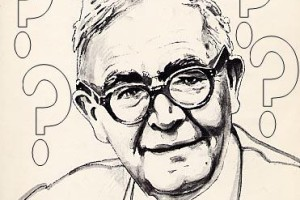 karl-barth-question