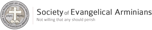 Society of Evangelical Arminians