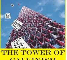 TowerofCalvinism