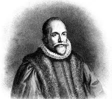 arminius