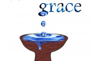 Isaiah 5:4 and Sufficient Grace