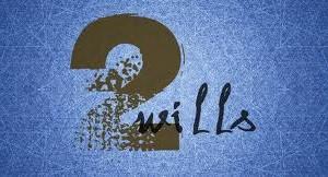 2 Wills