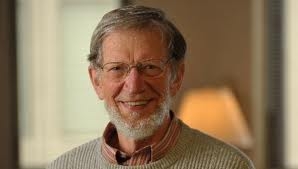 Plantinga