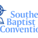 The-Southern-Baptist-Convention-organized-in-1845-had-defended-slavery-backed-secession-and-the-Confederacy-and-then-justified-segregation-for-years-In-1995-it-renounced-its-racist-roots-and-apologized