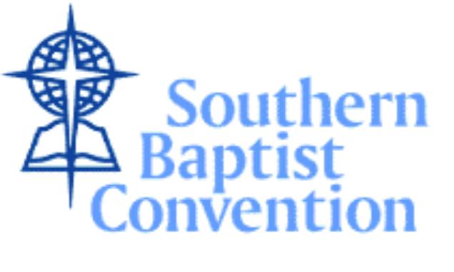 Shadow Mountain Community Church - Ebi: Southern Baptist Links