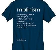 Molinism