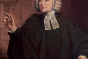 Charles-Wesley-preaching-300x328