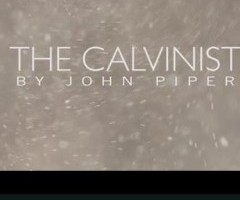 the-calvinist-by-john-piper