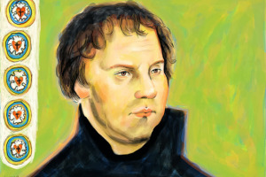 Martin_Luther_Painting