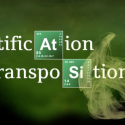 breaking-bad-justification-transposition
