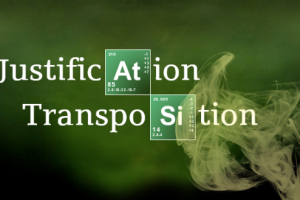 breaking-bad-justification-transposition