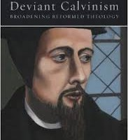 Deviant Calvinism