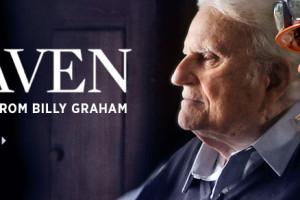 Heaven-Film-Homepage