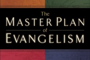 Master-Plan-Book-Cover-300x464