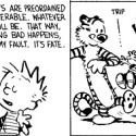 calvin-and-hobbes-fate-and-free-will