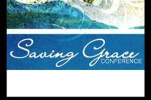 Saving Grace Conference