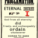 decree-236x300