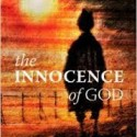 The Innocence of God