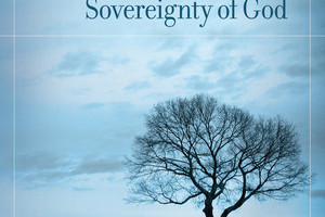 full_suffering-and-the-sovereignty-of-god