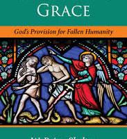 Shelton Prevenient Grace