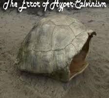 Hyper-Calvinism