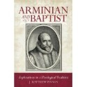 Pinson Arminian and Baptist