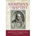 Pinson Arminian and Baptist