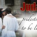 Judas2