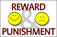 Reward & Punishment