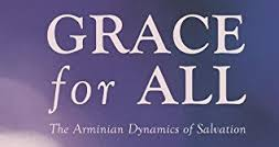 Grace for All 2