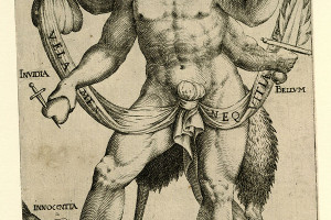 Arminianism_as_five-headed_monster