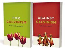 For-Against Calvinism