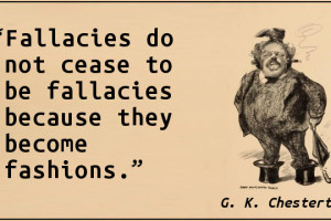 gk-chesterton-fallacies