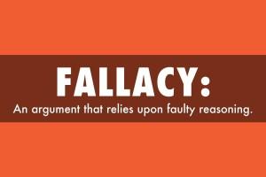 fallacy1