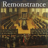 Remonstrance Podcast