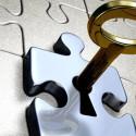 unlock_key