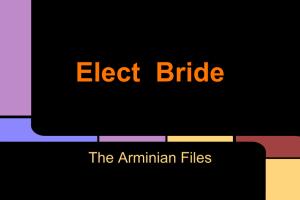 Elect Bride (1)
