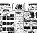 job-poster