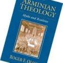 olson-arminian-theology