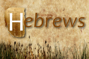 hebrews480x270