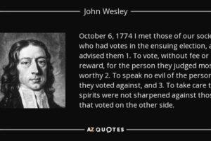 wesley-votes